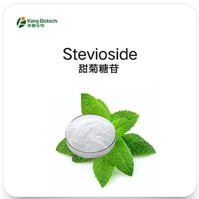 Steviaside
