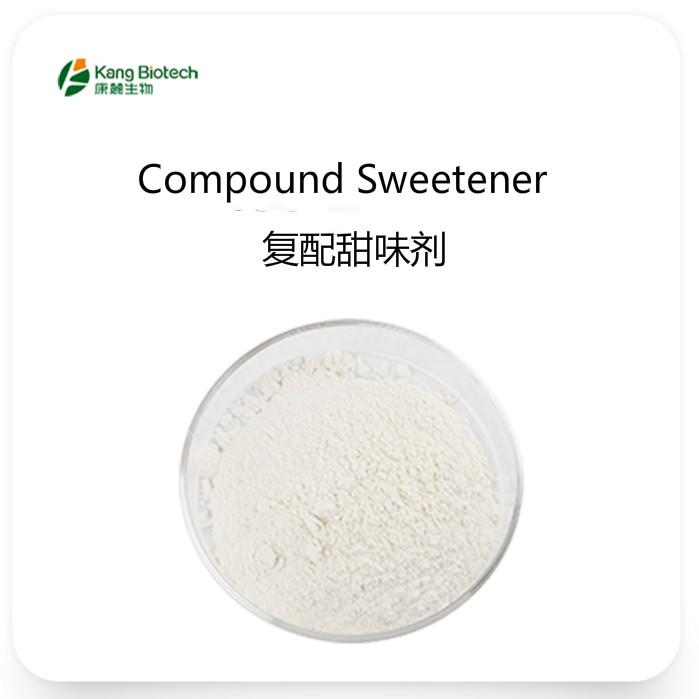Compound Sweetener