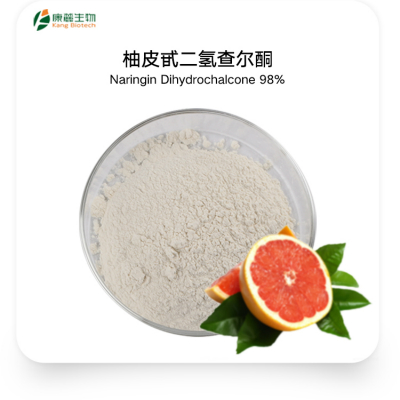 Naringin Dihydrochalcone
